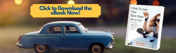 Auto eBook CTA-2
