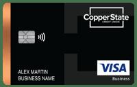 Elan-Business-Card