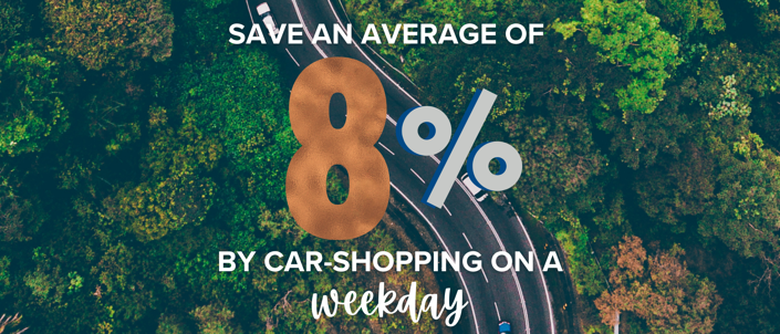 when to get the best deal on a car