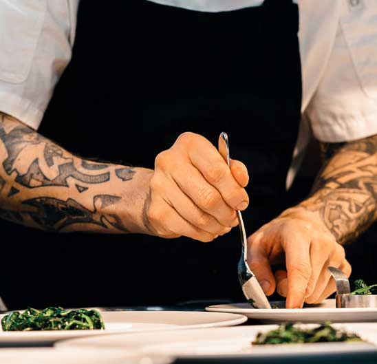 chef-with-tattoos