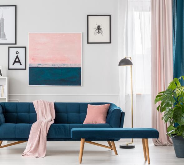 save-simplify-buy-house