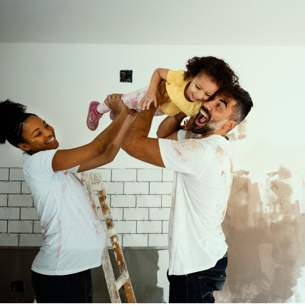 beautiful-home-family-mortgage-refi