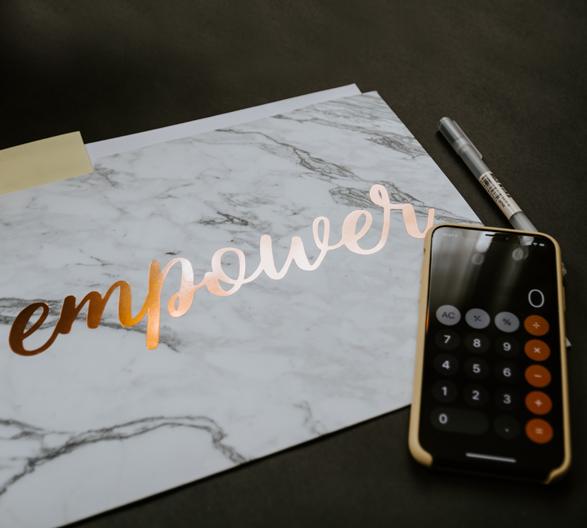 calculator-on-empower-folder