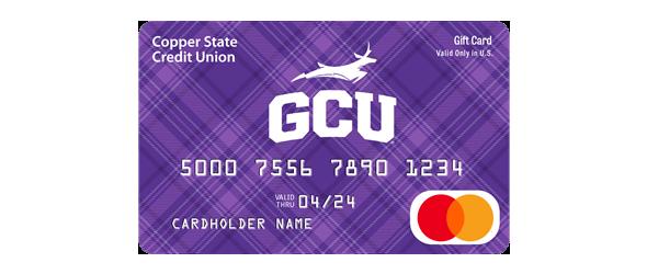 GCU-Gift-Card