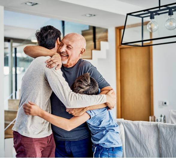 happy-multigeneration-family-embracing-at-home-picture-id1202221610 (1)