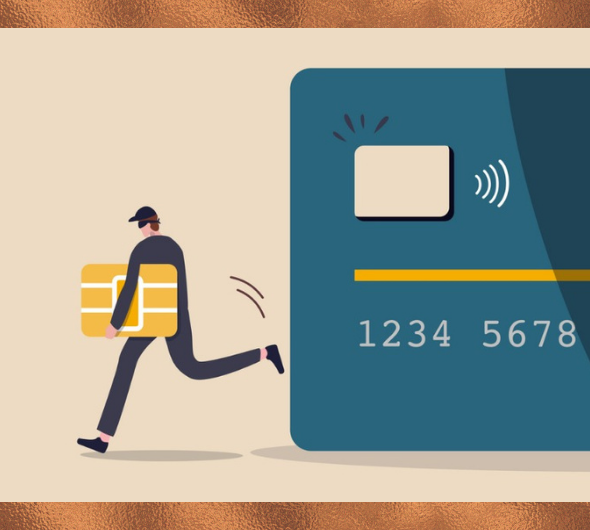 identity-theft-man-running-with-credit-card (1)
