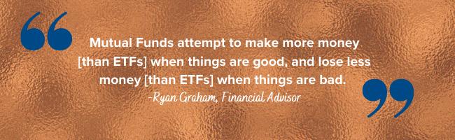 investing quote image (1)