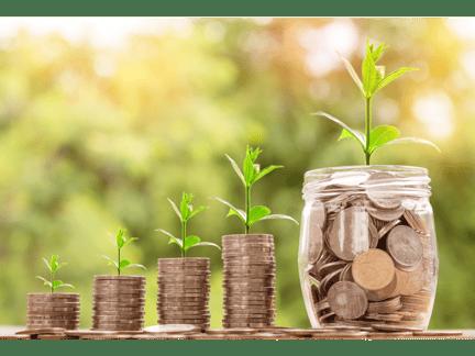 savings blog images (1)
