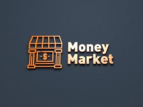 savings blog images (2)