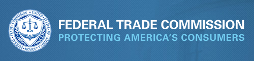 federal-trade-commission